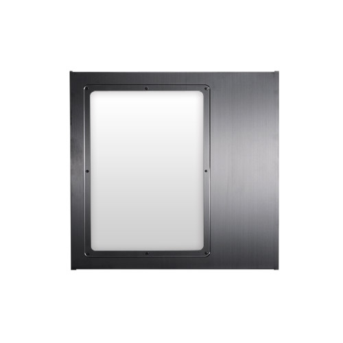 Lian Li W-LM2AB-1 Black Right Side Window
