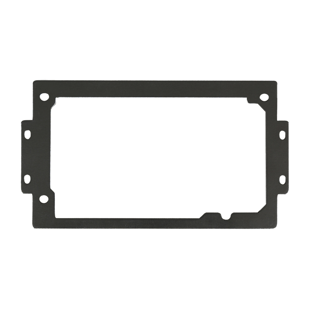 Lian Li PE-03B Power Supply Mounting Bracket (Back Plate)