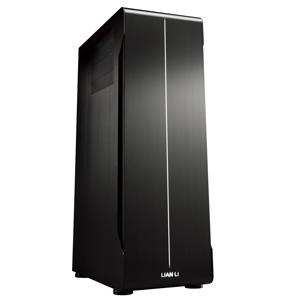Lian Li PC-X2000F Supper Full Tower Chassis