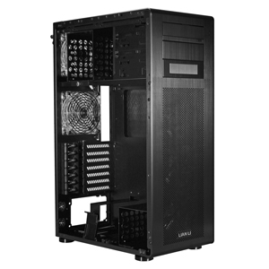 Lian Li PC-X900 Full Tower Chassis
