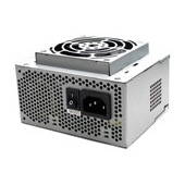 Seasonic SFX 99% Active PFC 80% High Efficiency PC Power Supply