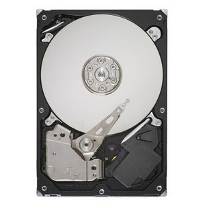 Seagate Barracuda LP 2TB SATA Hard Drive