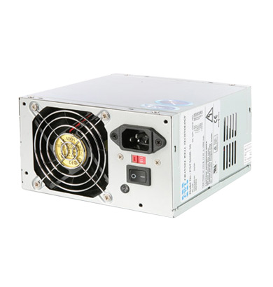 Channel Well Technology 235W Power Supply