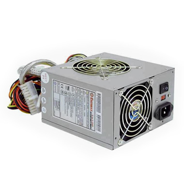 Enermax 550W Power Supply