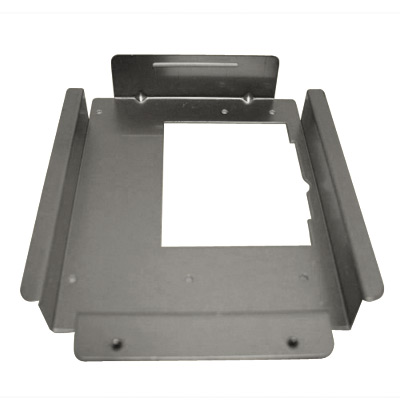 Lian Li Internal Hard Disk Cage Base, PC-6X