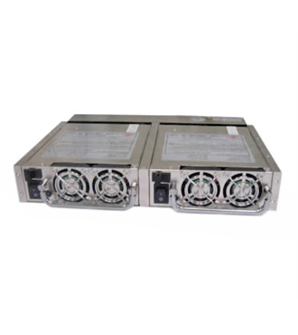 iStar 400w TC-1U/400RHA Redundant Power Supply