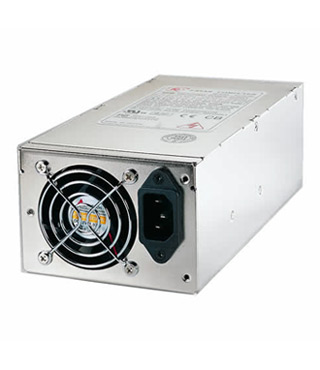 iStar 460w TC-2U/46 Switching Power Supply