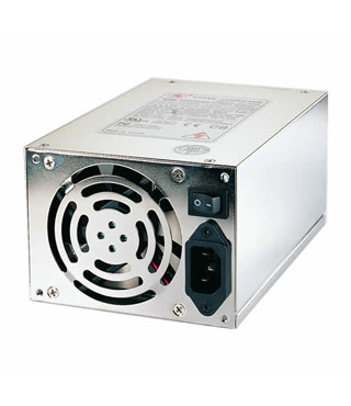 iStar 400w TC-3U/40 Switching Power Supply