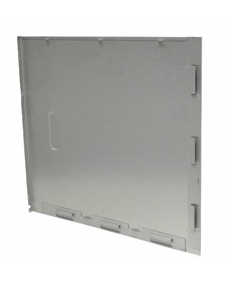 Lian Li PC-60 Solid Right Panel