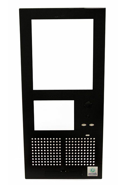 Lian Li Front Face Plate for Gen 1 PC-6X Cases