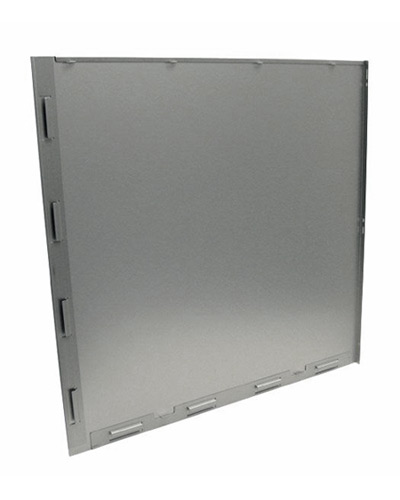 Lian Li PC-70 Solid Left Side Panel