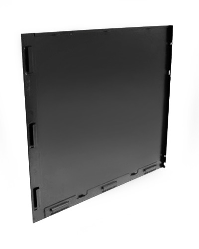 Lian Li PC-71 Solid Left Side Panel
