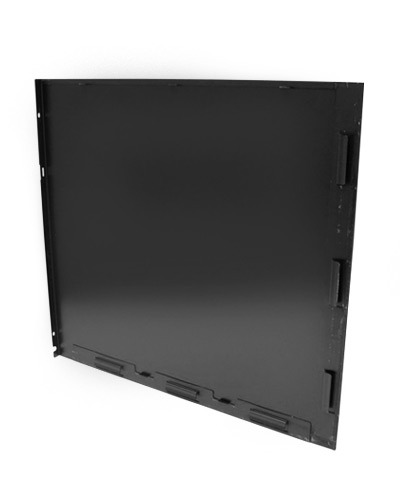 Lian Li PC-71 Solid Right Side Panel