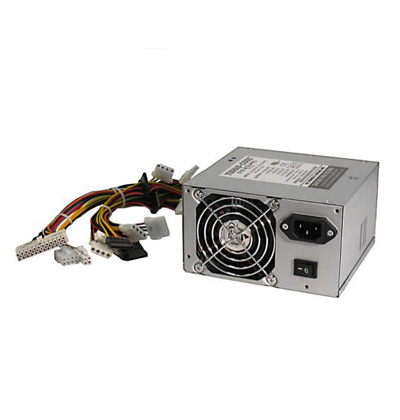 PCpowerandcooling Turbo Cool 510 XE Power Supply