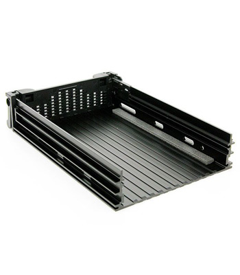 Lian Li RH-38C Mobile Rack Tray