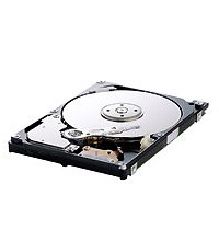 Samsung 80GB Notebook Hard Drive