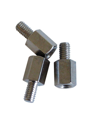 Lian Li Motherboard Mount Screws