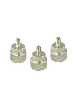 Lian Li Thumb Screws