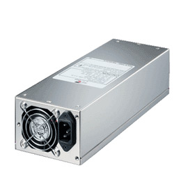 Zippy 300W Power Supply